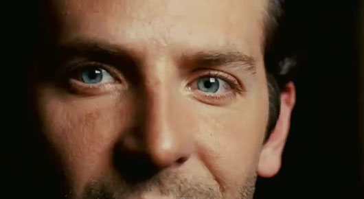 bradley-cooper-yeux