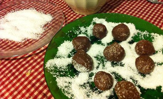 coco-nutella-boules