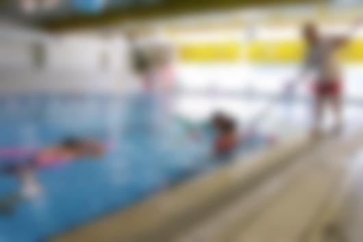 piscine-perche-myope