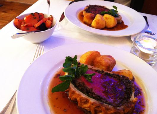 roast-restaurant-londres