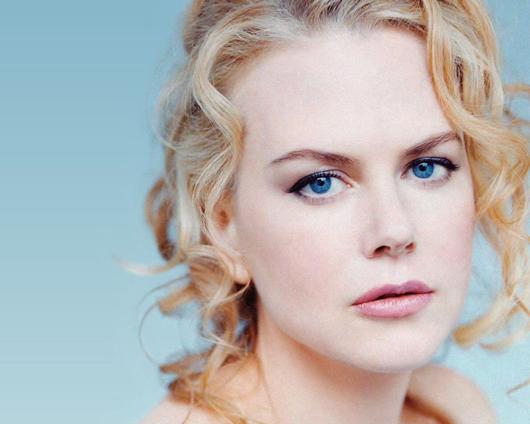 Nicole_Kidman-peau