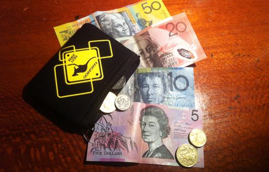 dollars-australien