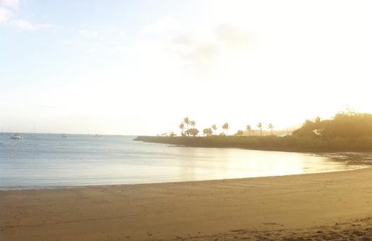 plage-airlie-beach