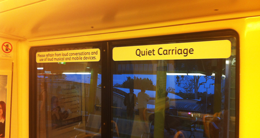 quiet-carriage-airtrain