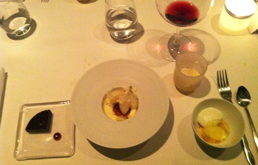 dessert-passage-53