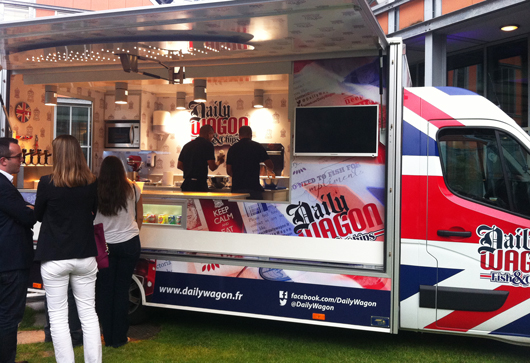 fish&chips-camion