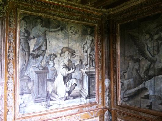 cabinet-mythodologique-puymartin