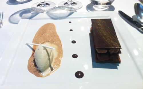 dessert-chocolat-glycines