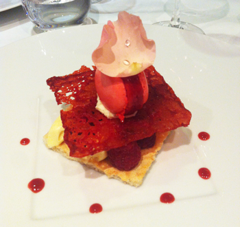 dessert-rose-glycines