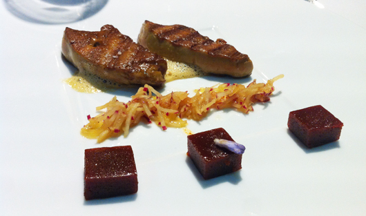 escalopes-foie-gras