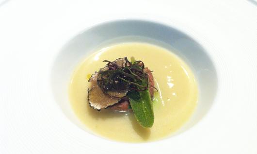 tartare-veau-truffes