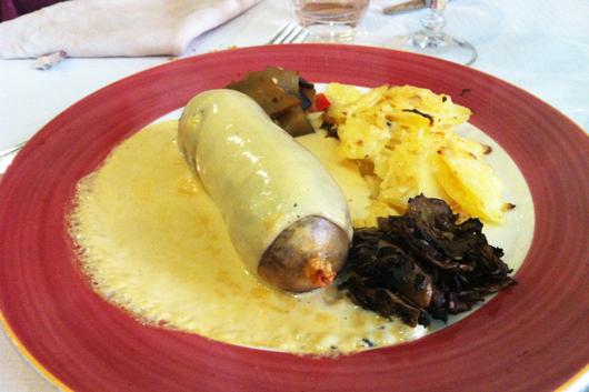 andouille-lyon-bouchon