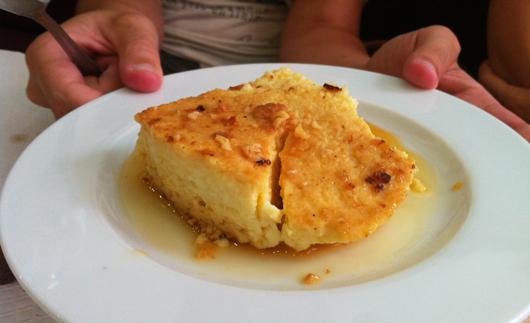 flan-caramel-bouchon-lyonnais