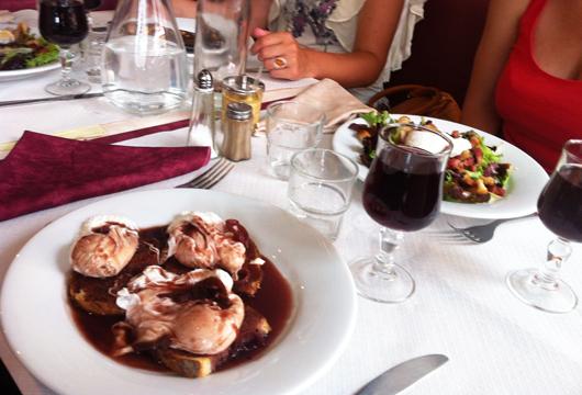 oeufs-vigneronne-bouchon-lyonnais
