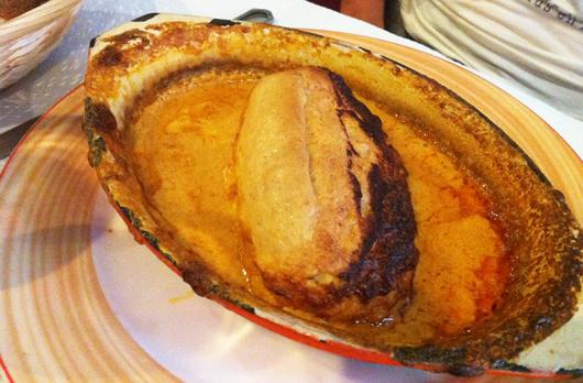 quenelle-lyon-bouchon