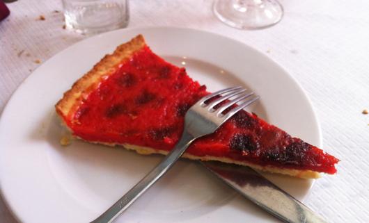 tarte-pralines-mounier