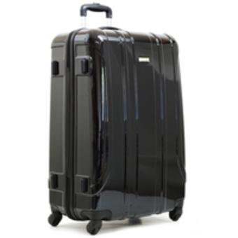 valise-vernie-4-roues-rigide