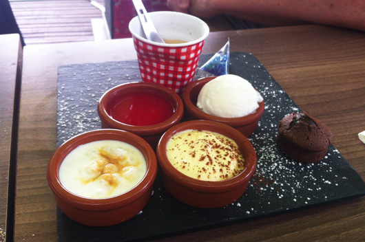 cafe-gourmand-cave