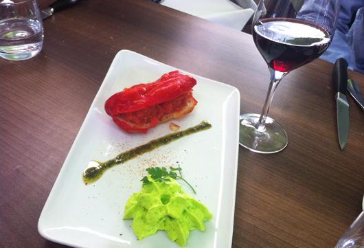 eclair-tomate-avocat