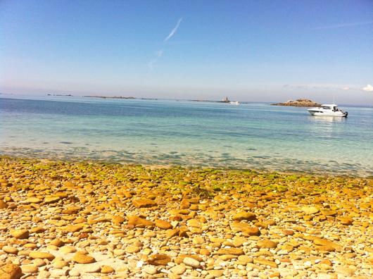 galets-plage-glenan