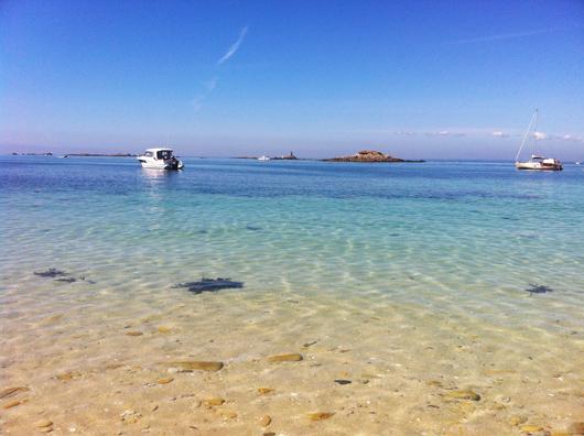 plage-archipel-glenan-bretagne