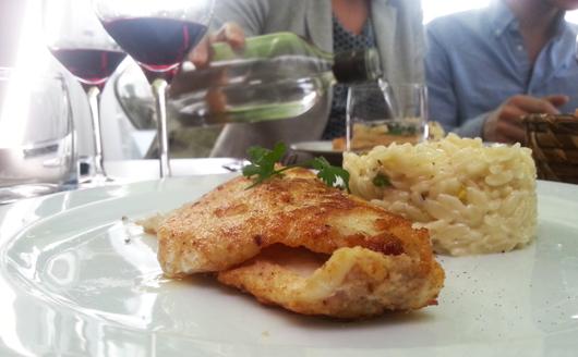 poisson-cave-montreuil
