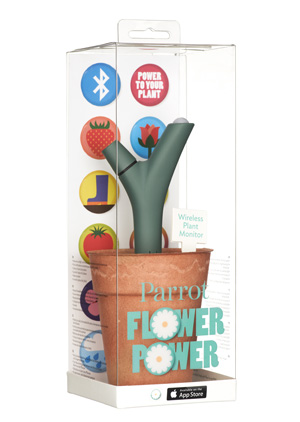 Pack-Parrot-Flower-Power-vert