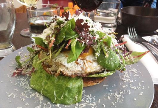 burger-plancha-boulogne