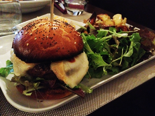 burger-vieux-bistrot-nice