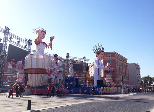 carnaval-nice-fevrier