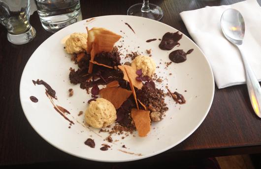 dessert-chocolat-plancha