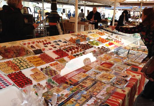 fruits-confits-marche-nice