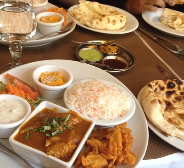 gujarat-restaurant-indien-montreuil