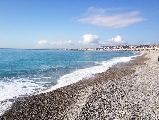 plage-nice-promenage-anglais