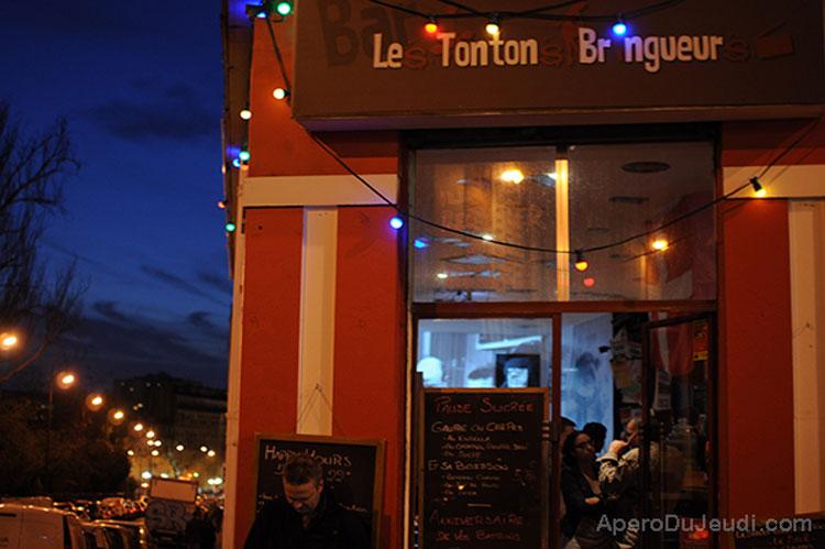 tontons-bringueurs-paris