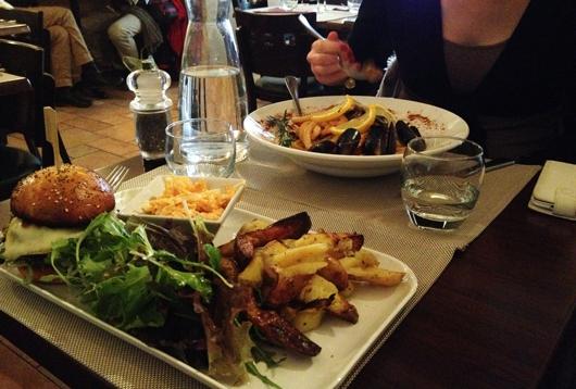 vieux-bistrot-nice-restaurant