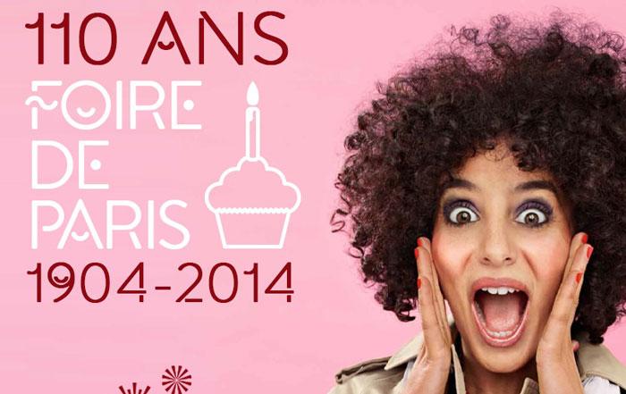 foire_paris_2014