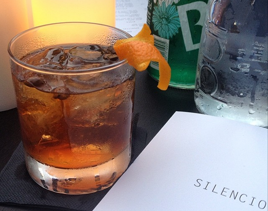 cocktail-silencio-cannes