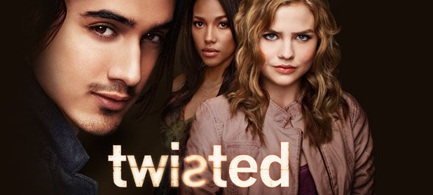 twisted-serie-june-tv