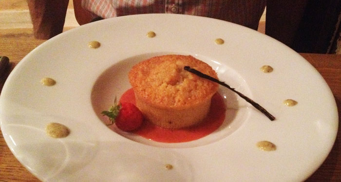 dessert-financier-carrotte