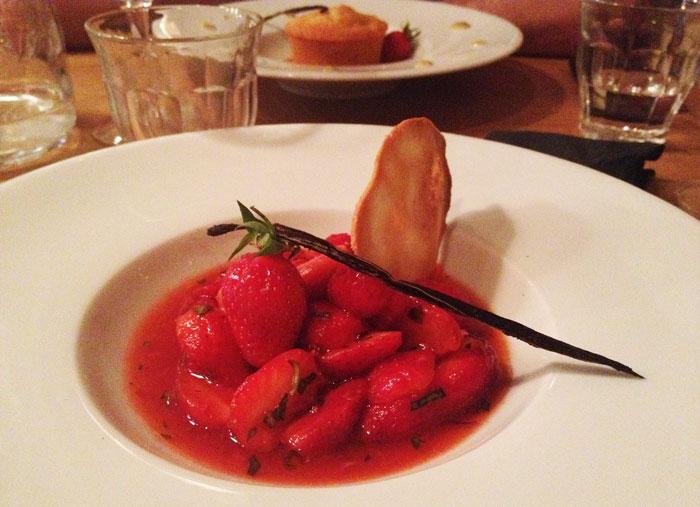dessert-fraise-basilic