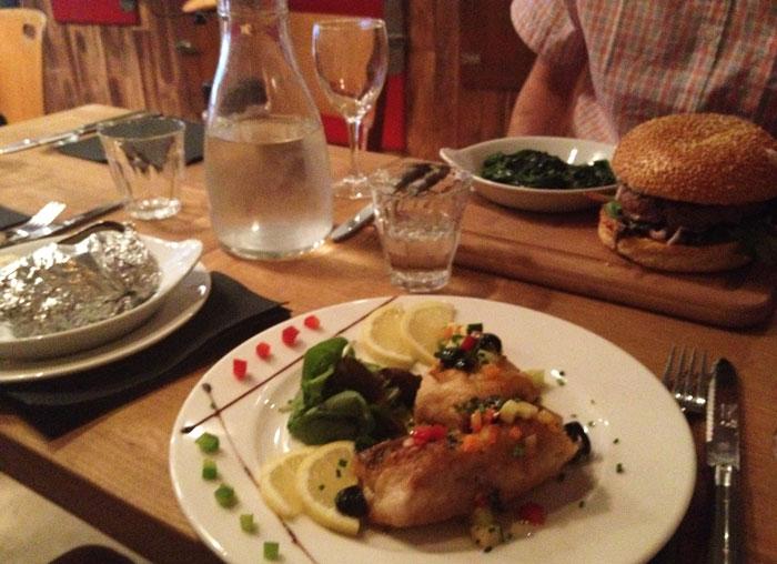 plats-restaurant-prairie