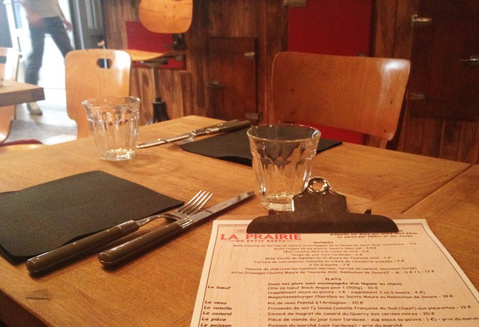 restaurant-prairie-menu