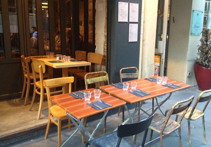 terrasse-restaurant-prairie
