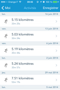 test-application-runkeeper