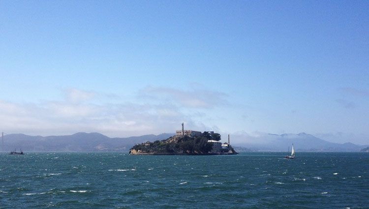 alcatraz-san-francisco