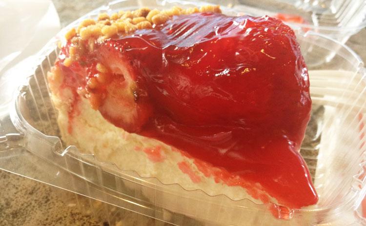 cheesecake-juniors-nyc