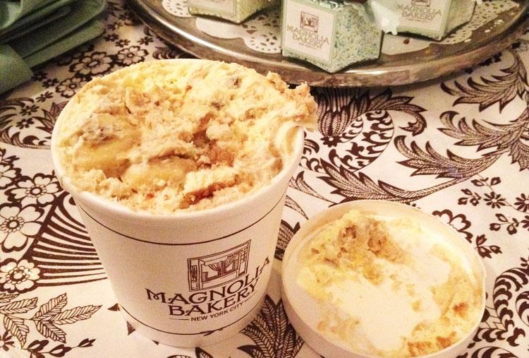 pudding-banana-magnolia-bakery