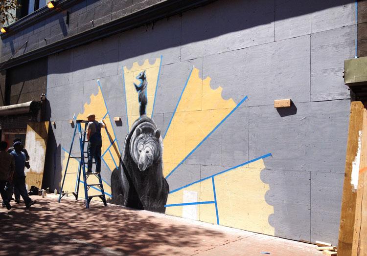 san-francisco-street-art