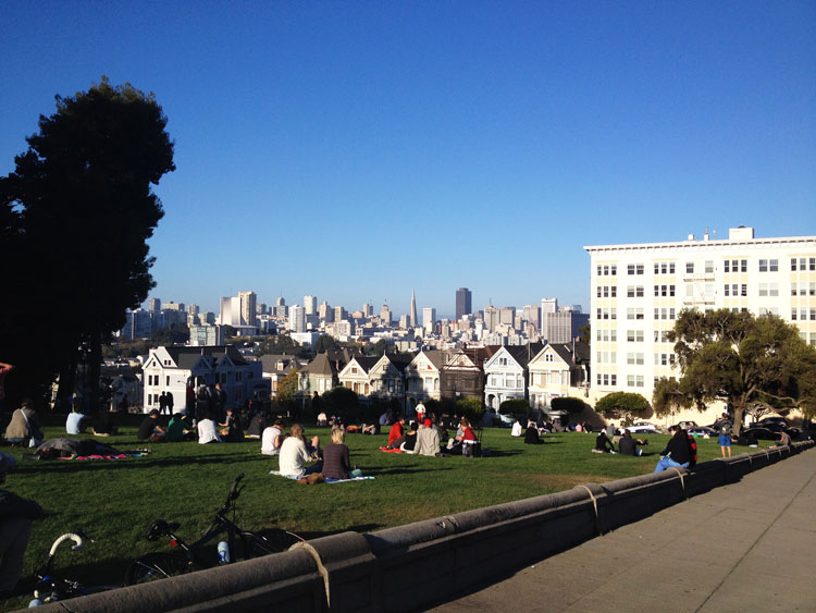 the-painted-ladies-sf